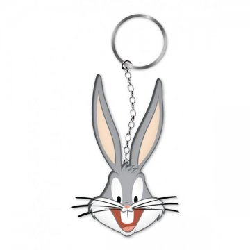 USB flash disk 16GB - DISNEY BUGS PENDRIVE MEMORY